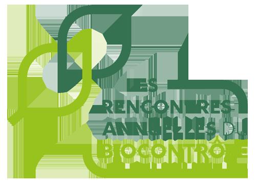 Les 7 èmes rencontres annuelles du biocontrôle : Emission en direct ,streaming live du 26 janvier à 10h00